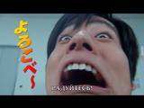 [dragonfox] Kamen Rider Ex-Aid - 37 (RUSUB)