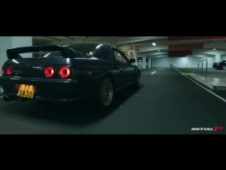 HONG KONG MIDNIGHT CAR MEET -【香港汽車文化聚會】