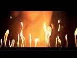 W.A.S.P-Into The Fire (клёвый медляк и клип)