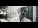 Пионерское видео: премьера фильма «Теснота»