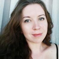 Наталья Карминская