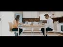 Lapsus Band Hendikepiran premijera spota 30 oktobar 2016 sa dozvola Mahira Osmanovica