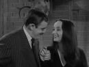 Masochism Tango The Addams Family