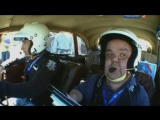 1306 Top Gear (Топ Гир) 13 сезон 6 серия