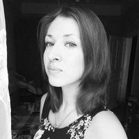 Мария Килякова