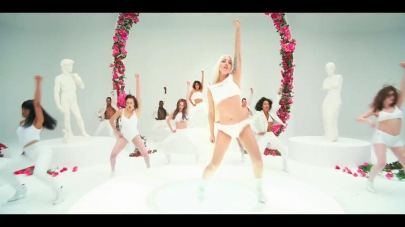 Lady Gaga - G.U.Y. - An Artpop Film ]