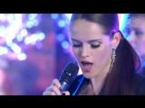 Сопрано 10 (Турецкого) - Танго разбитых сердец