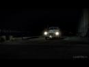 Агент Картер Agent Carter Озвученный отрывок из 1 сезона