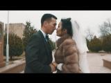 Муса & Улшат Wedding Day