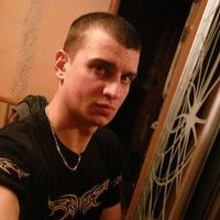 Жека Авраменко
