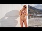 PhotoDromm 2017-09-07 Yasmin - Happy Hour 2 Erotic, Posing 720p