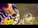 Кубок РК по пейнтболу 06.05.17 (видео команды Kingsmen)