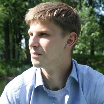 Богдан Квитковский