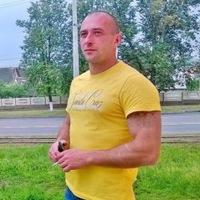 Гасперович Юра