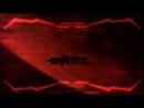 Чужие против Хищника - компиляция кат сцен из игры