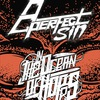 02.12 InTheOceanOfHopes & A Perfect Sin