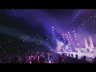 Mas Alla Тур - 5 серия