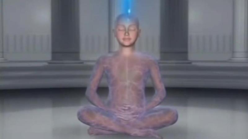 КТО Я В чем цель и смысл жизни человека Что будет после смерти Существует ли Ад и Рай - YouTube13