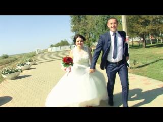 Aleksandr&Aleksandra