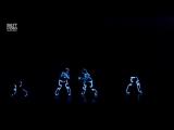 Лучший танец что я видел