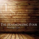 The Harmonizing Four - I Trust in God (Original Mix)