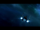 Звёздный крейсер Галактика: Кровь и Хром / Battlestar Galactica: Blood and Chrome (2012)