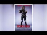 Безрассудный Келли (1993)  Reckless Kelly
