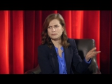 The Hollywood Masters - Isabelle Huppert on Michael Cimino | Изабель Юппер