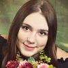 Лилия Олишевкина