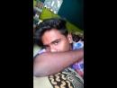 Rya Surya - Live