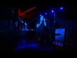 Xiu Xiu - I Love Abortion, live @ Gew