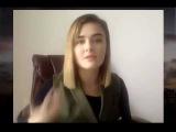 КАК ЭФФЕКТИВНО РАБОТАТЬ ON LINE В МЛМ  Обучение от Натальи Сорокиной  Natalya Sorokina