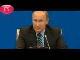 Путин прибыл в Казахстан,Путин и Назарбаев посмотрели новый фильм «28 панфиловцев»