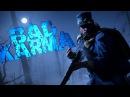 Bad Karma ( Sniper Scout Aggressive Battlefield 1 BF1 fragmovie ) Decade Recon