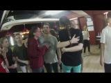ХИП-ХОП НЕ СПИТ battle vol.3 | дом танца ART HALL в Обнинске
