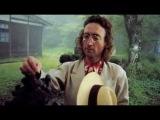 John Lennon - (Forgive Me) My Little Flower Princess