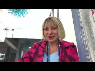 ТЕЛЕЦ- ГОРОСКОП на АВГУСТ 2017 года от Angela Pearl.