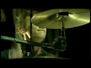 Muse - The Small Print Live @ Earls Court 2004 [HD]