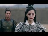 【秦時麗人明月心】The Kings Woman 08(超清無刪減版正片) 迪麗熱巴/張彬彬