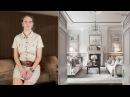 Межкомнатные двери 3 Выбор цвета фактуры и сочетание с полом плинтусом и мебелью