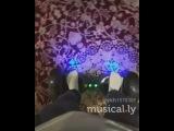 m.n_a_y_d_e_n_o_v_a video