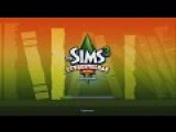 The Sims 3(ОБЗОР)