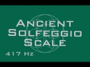 Facilitating Change Undoing Situations 417Hz Ancient Solfeggio Scale Binaural Beats