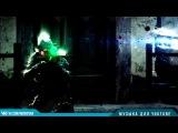 Electro F.O.O.L - The Thief (Original Mix) Free Download