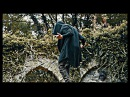 DEAMON ft JURI ΞYO ΛY JMC 4tel Finale GRUPPE A