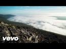 Indila - Tu Ne M'Entends Pas (Clip Officiel)