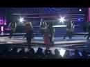 3BALL MTY - Sky Blu Of LMFAOIntentaloHD - Latin Grammy 2012