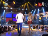 Hande Yener &amp Sinan Ak