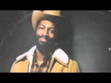 Teddy Pendergrass-It Don't Hurt Now