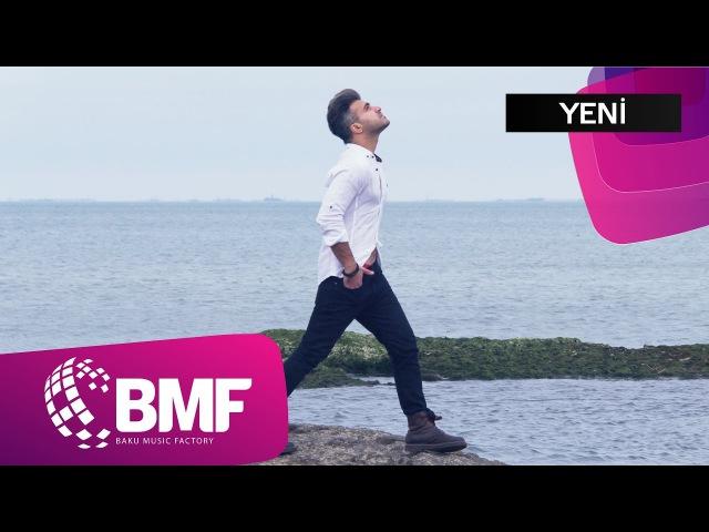 DJ Vebo və Əli Məmmədli - Dəniz (Audio)